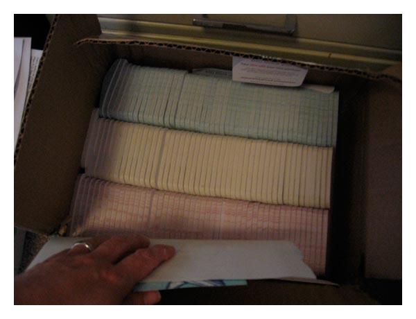 Post---it-box